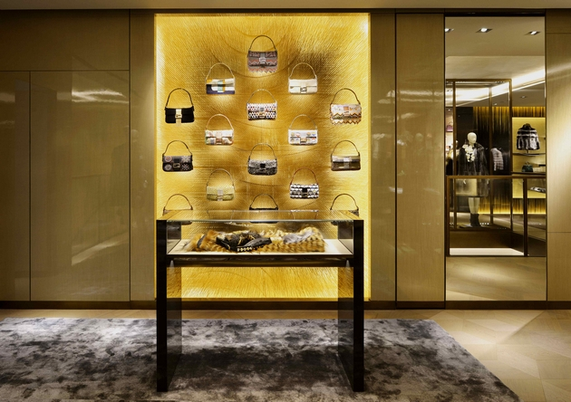 香港でブランド品を安く買う!オススメの巨大お買い物スポット4選