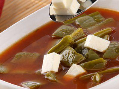 メキシコ旅行で必ず食べるべき人気メキシコ料理10選!ヘルシーなサラダやスープも!