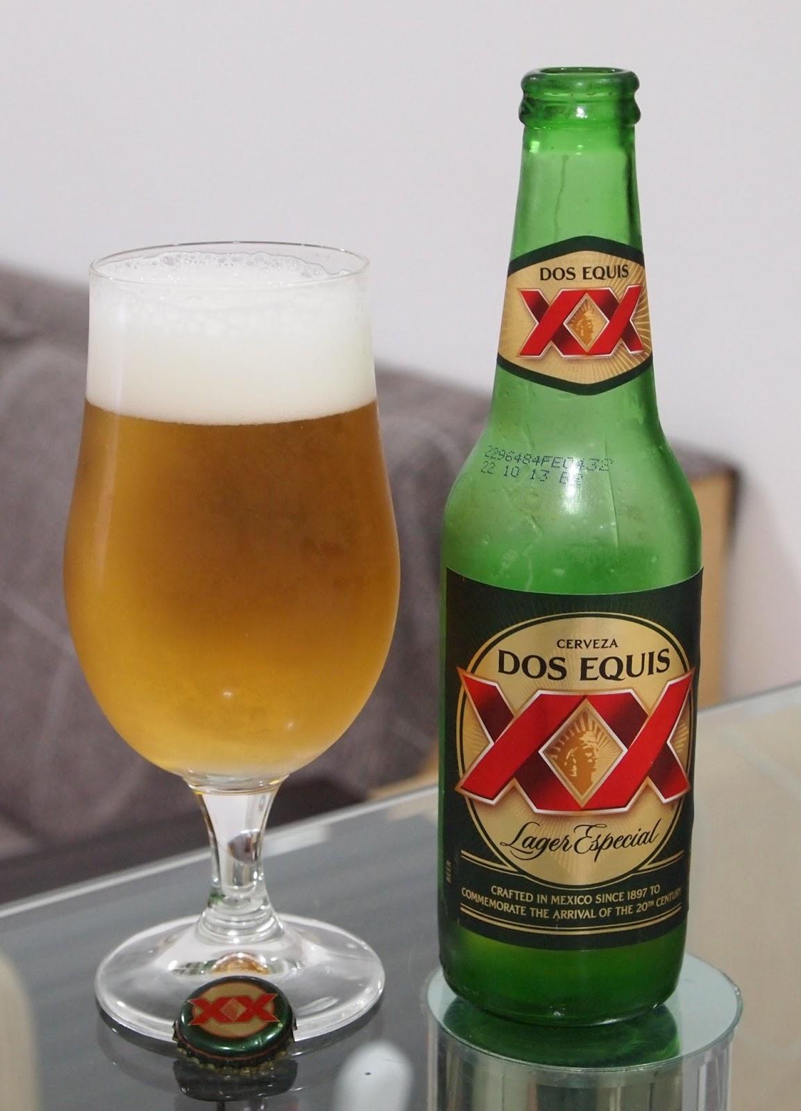 実はビール大国のメキシコ!色々な種類のビールを制覇しよう
