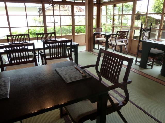 大切な人と行きたい・・・鎌倉の絶品レストラン5選!
