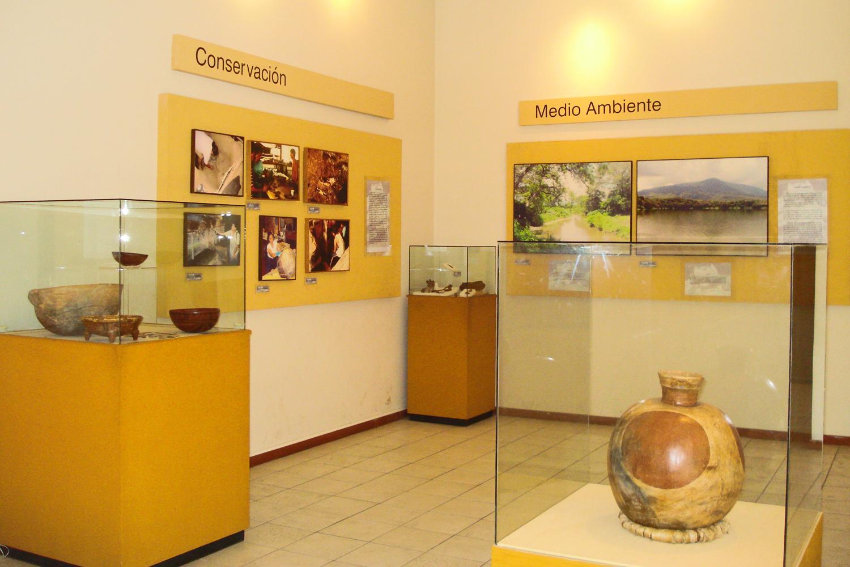 南米エルサルバドルへ観光に行こう!豊かな自然とマヤ遺跡の地を訪れる