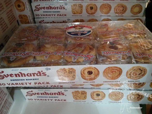 スケール段違い!全てがBIGなアメリカのスーパーマーケット事情