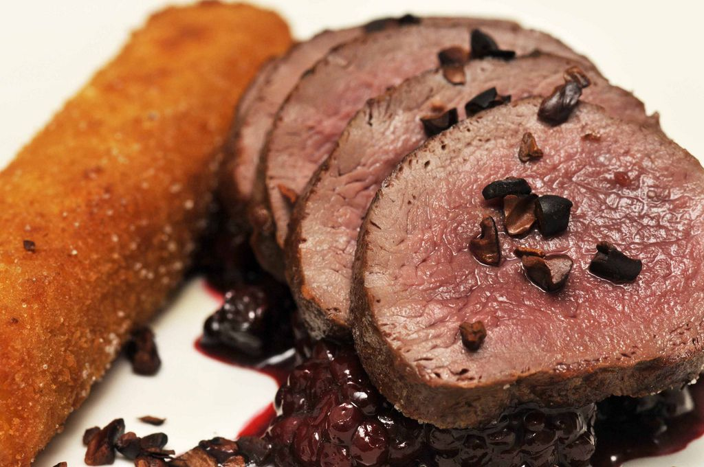 食材の宝庫ニュージーランドで食べたい!名物料理7選