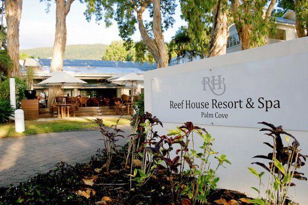 パーム・コーブ人気ホテルおすすめ4選!ケアンズ近郊人気リゾートで極上ステイ!