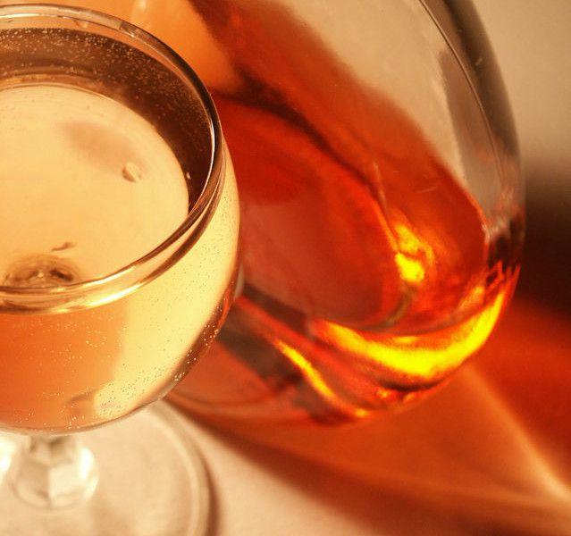 スペインバルで頼むべき定番ドリンク&お酒10選