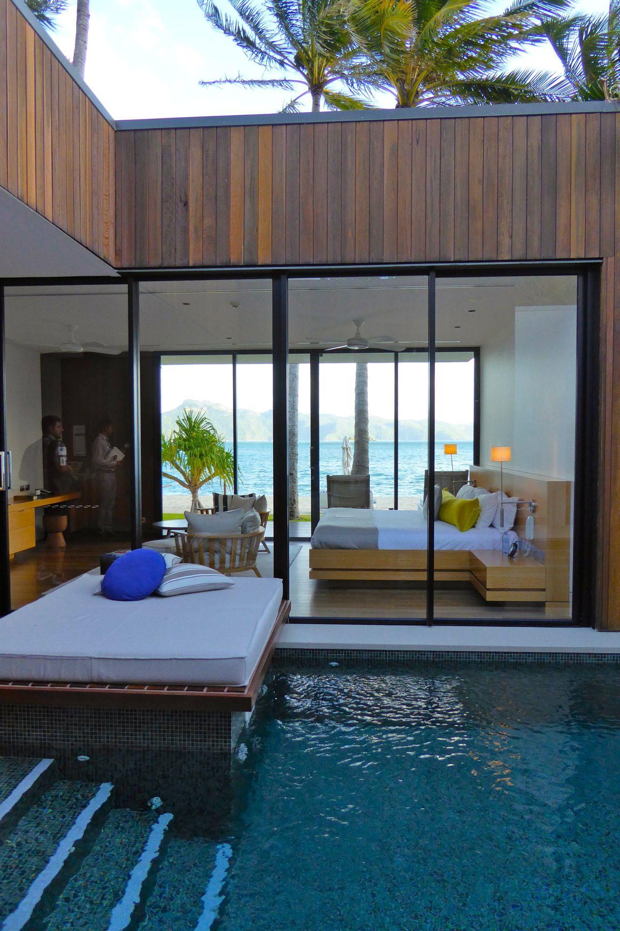 極上の一時を過ごす! ヘイマン島完全ガイド in オーストラリア
