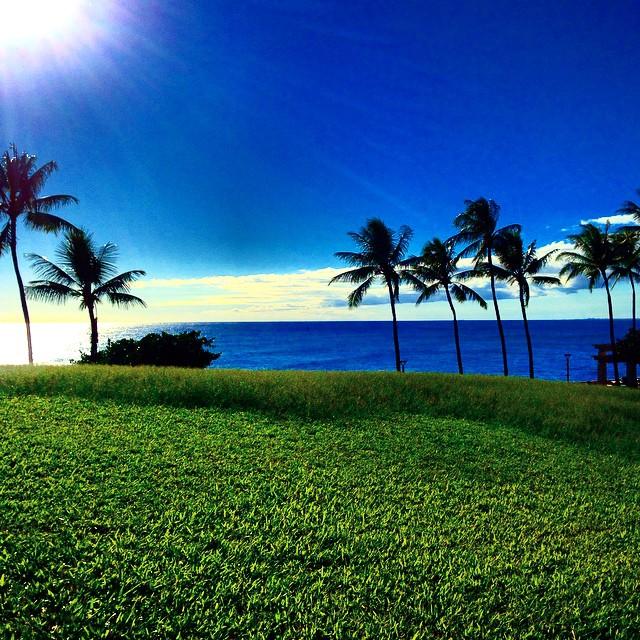 ハワイでは誰でもフォトグラファー!?おすすめ写真スポット10選!