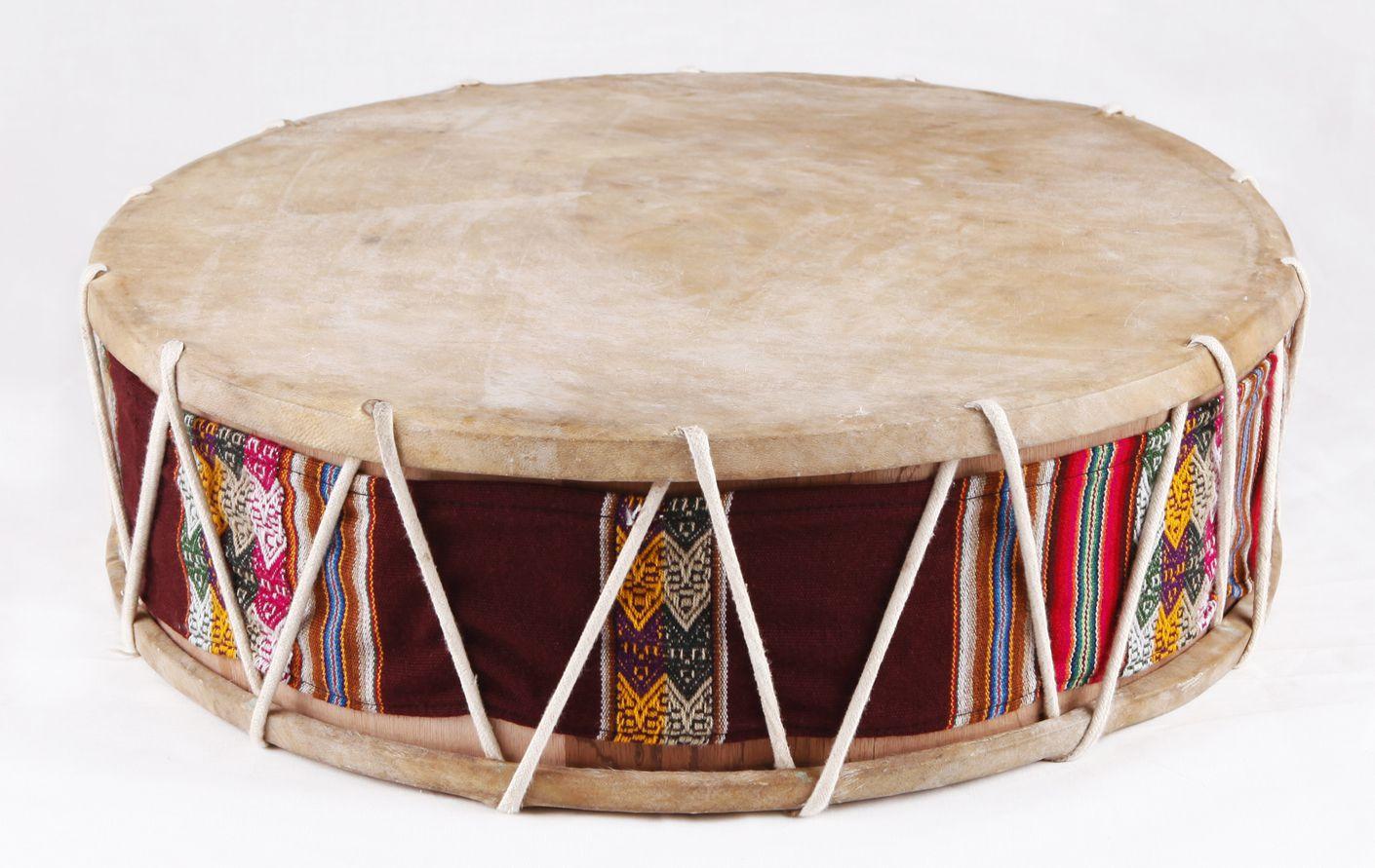 【ペルー】アンデスの民族音楽!心に染みこむ音色フォルクローレを知る!