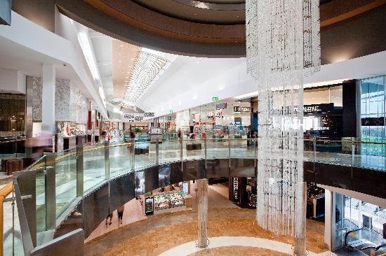 ゴールドコーストでお土産を買うなら!おすすめショッピングセンター3選