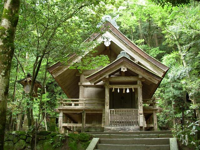 【2021年】日本人なら絶対に行きたい!おすすめ初詣スポット