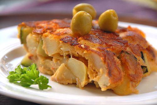 スペインバルで必ず食べるべき昔ながらの定番タパス10選