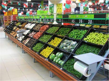 ドバイでお土産を買うのにおすすめのショッピングセンター&人気セレクトショップ4選