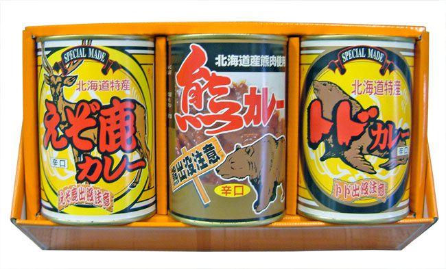 池袋駅チカ!カラオケ缶詰バー 「挽歌」がコスパ最強でおすすめ