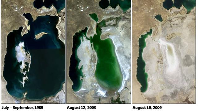 イスラエルとヨルダンにまたがる死海の魅力大特集!ミネラル豊富な死海の泥でナチュラルエステ