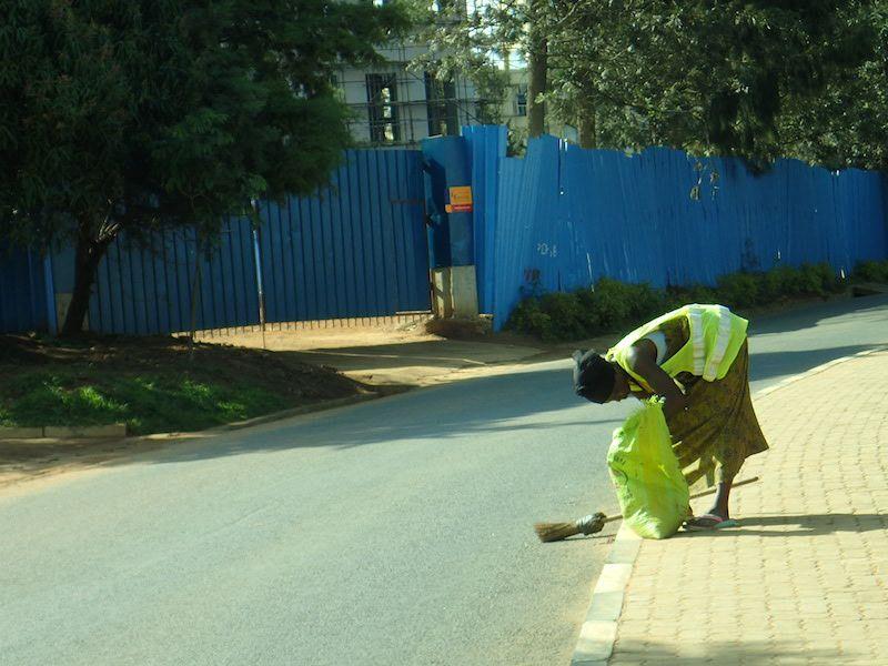 """""""アフリカの奇跡""""と呼ばれるルワンダ!在住者が語る、本当のいまの姿"""