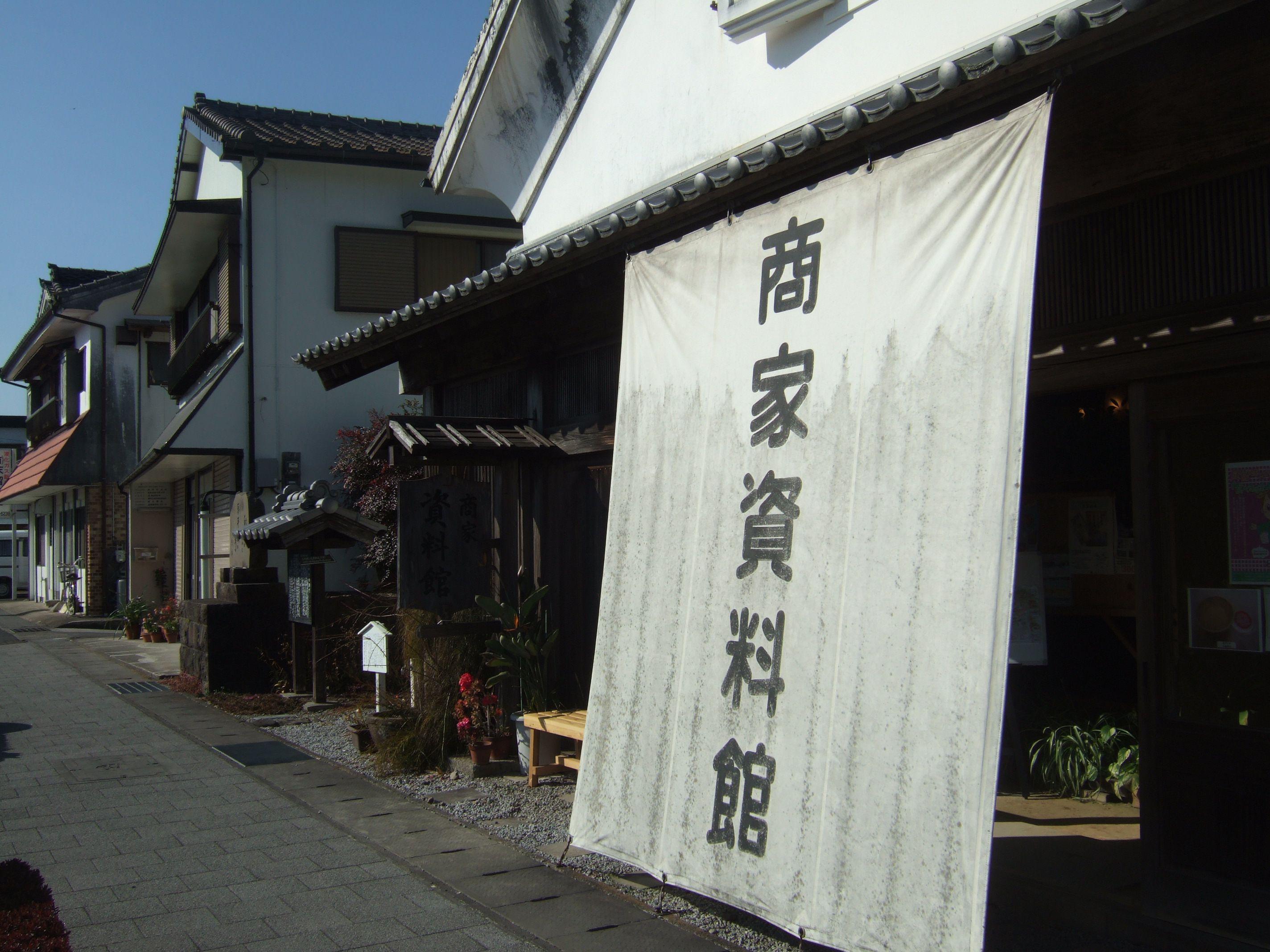 宮崎のリゾート特急「海幸山幸」が素敵!日南おすすめ観光スポット3選