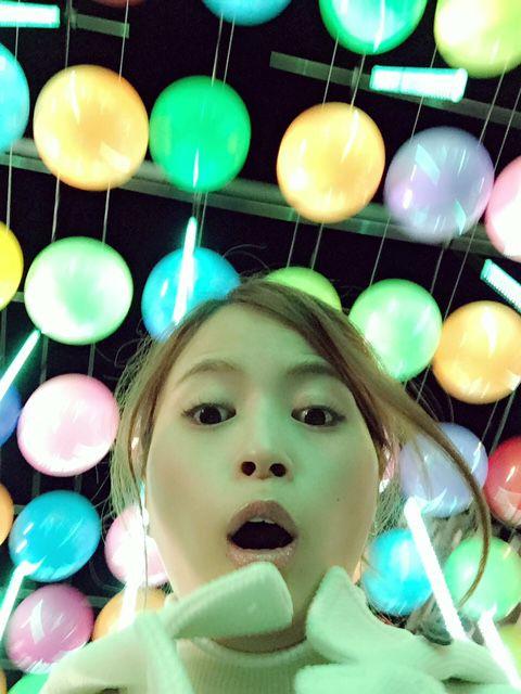 【長崎観光】日本でヨーロッパ気分!話題のハウステンボス情報まとめ