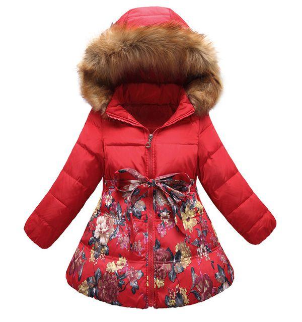 冬こそ絶景!ロシアの極寒を乗り切るための、服装講座!