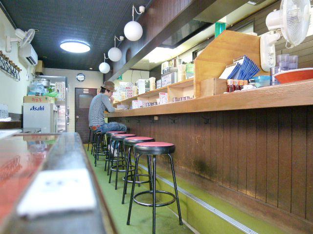 大阪・八尾の人気グルメ&おすすめレストラン5店!地元の人しか知らない穴場紹介!
