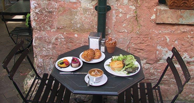 シドニーのカフェ文化を体感!オージーもすすめる人気のカフェ4選