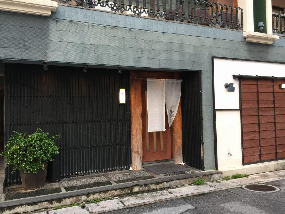 SMAP中居さんもお気に入り!沖縄の寿司屋「かわじ 本店」