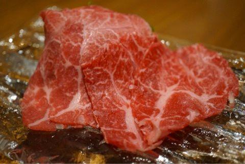 東京・秋葉原末広町で人気の予約必至焼肉店「生粋(ナマイキ)」とは!生肉好きにはたまらない人気メニュー の数々