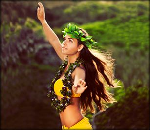 指先ケアの優れもの!ハワイで絶対ゲットのキューティクルオイル