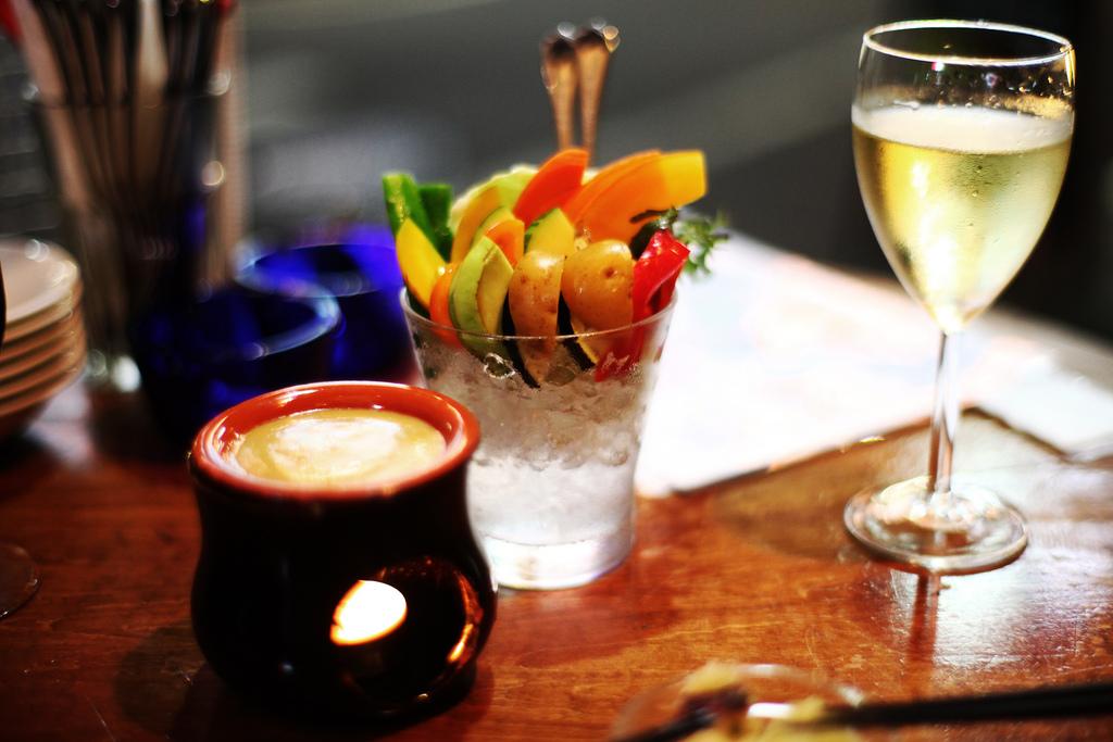 鎌倉野菜とは?どこで買えるの?おすすめは?今、注目の鎌倉野菜の魅力に迫ります