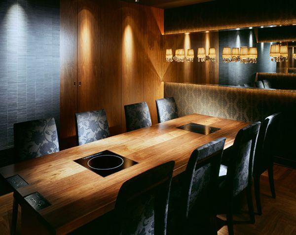 今までに味わったことのない最高級A5ランクの神戸牛が堪能できるお店「神戸プレジール」