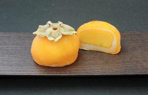 大阪土産におすすめの人気スイーツ 4選!メディアでも紹介されたおしゃれで美味しい逸品たち