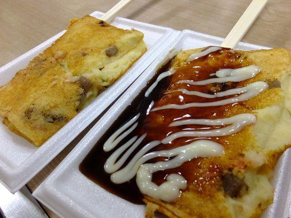 阪神百貨店のデパ地下徹底攻略!欠かさず食べるべきおすすめ5店舗!