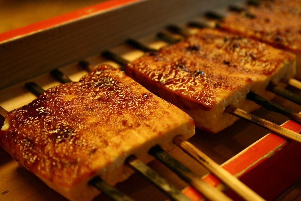 三重県のおすすめランチの鉄板!7選