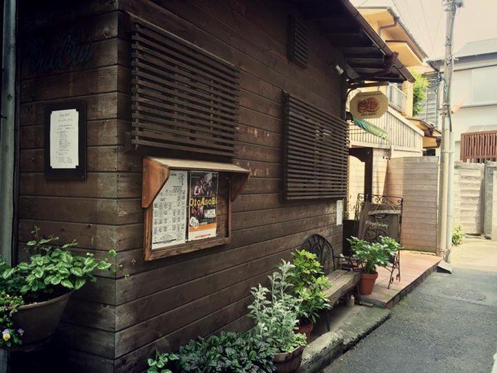 イタリアン&フレンチの激戦区!鎌倉で行くべき人気店4選♪