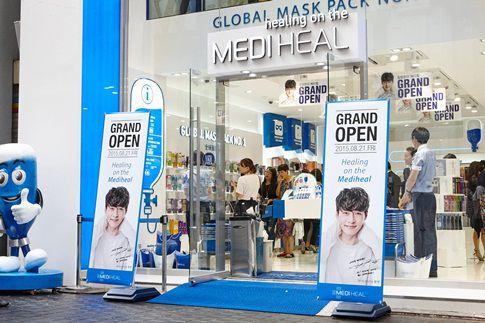 韓国コスメの大定番!パック&マスクを選ぶならコレ!