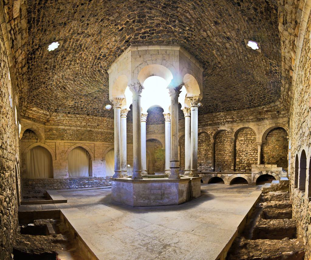 スペイン・ジローナで絶対行くべき観光スポットとレストランまとめ