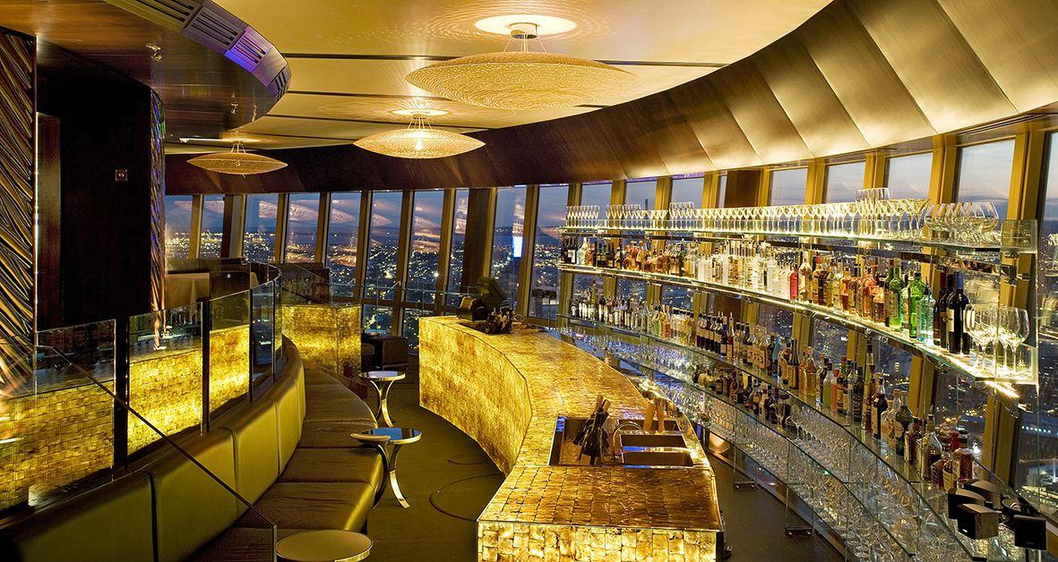 美食の街シドニーで行きたい! 有名シェフのいるレストラン8選