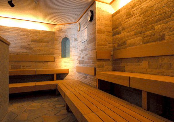 江の島アイランドスパで温泉&極上マッサージ!ご当地グルメがおいしいカフェ&レストランも併設