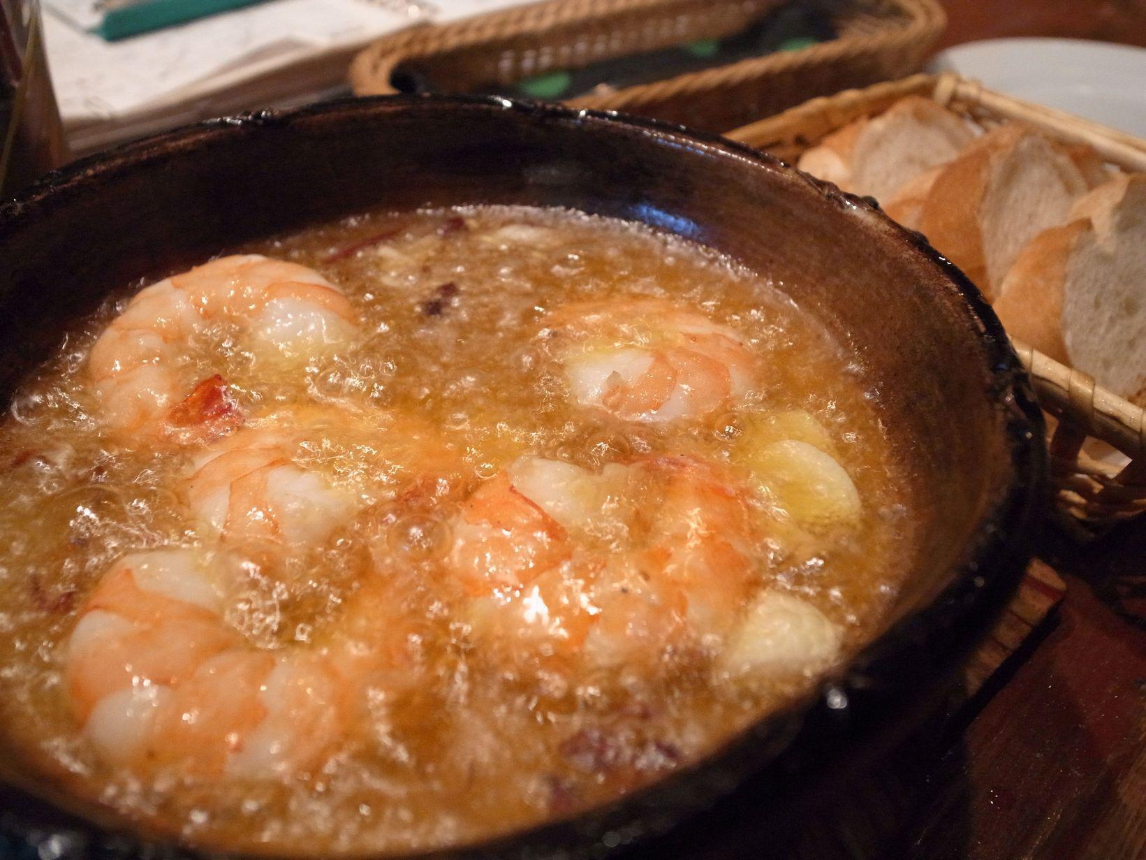 神戸でフラメンコショーのある人気スペイン料理店おすすめ2選
