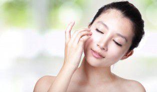 香港で買える!漢方の力が宿る魅惑の美容クリーム「迷奇」