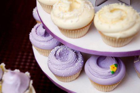 ニューヨーク「マグノリア・ベーカリー」人気カップケーキが可愛い!セックスアンドザシティにも登場♡