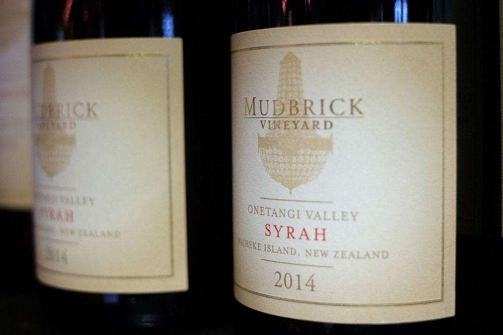 オークランドのワイナリーおすすめ2か所!ニュージーランドワインを楽しもう