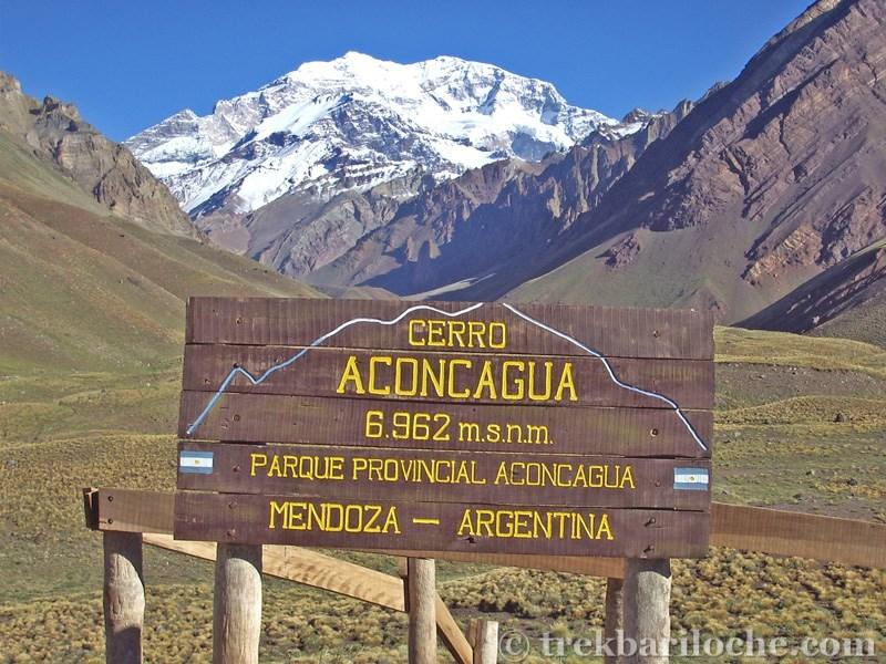 南アメリカ大陸最高峰!死ぬまでに行くべきアルゼンチン・アコンカグアの絶景