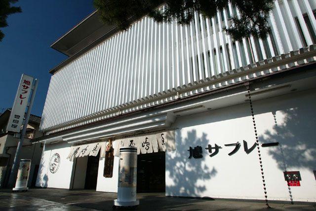 鎌倉・江ノ島土産探し!おすすめの名店、人気のご当地みやげを探せ
