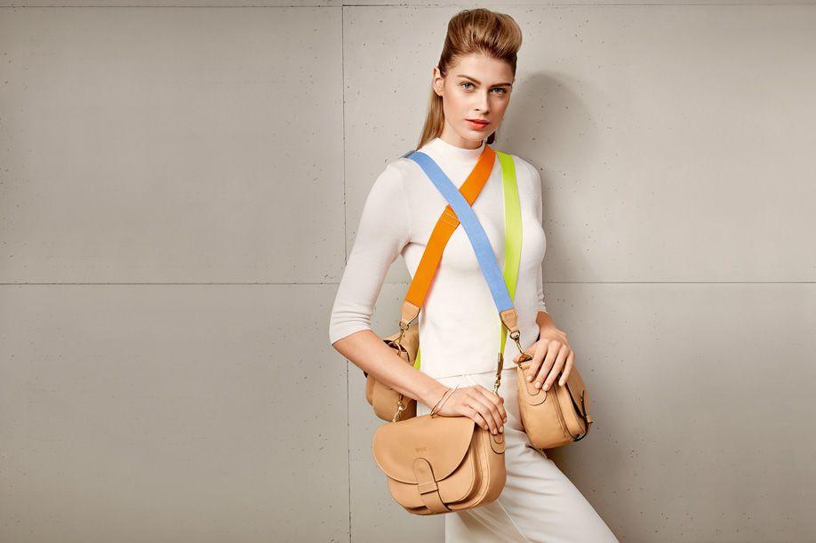 革製品ならドイツブランド!高品質で実用的なドイツブランド大人気6選