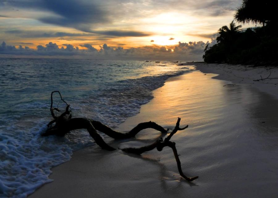 グアムでおすすめのビーチ5選!プライベートビーチからパブリックビーチまで網羅しました