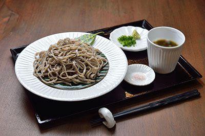 有田に行ったら!伝統の陶芸体験にチャレンジ