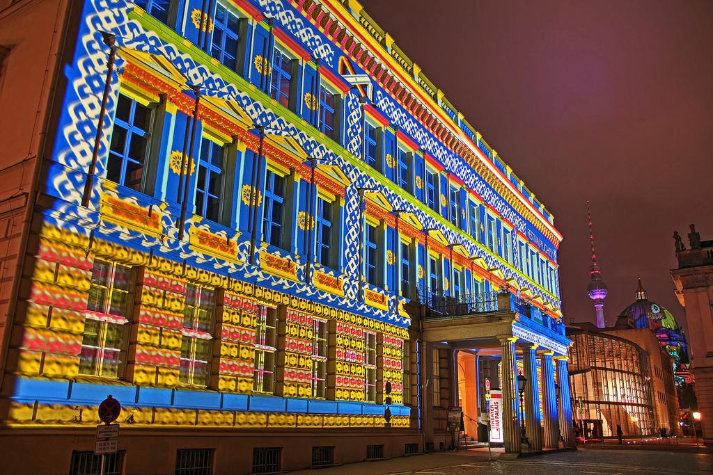 ドイツの5大お祭りイベントを一挙紹介!ビールやクリスマスマーケットもエンジョイ
