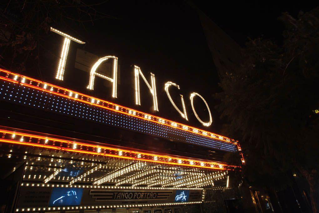 アルゼンチン・ブエノスアイレスで本場のタンゴショー観賞!おすすめタンゴハウス3店