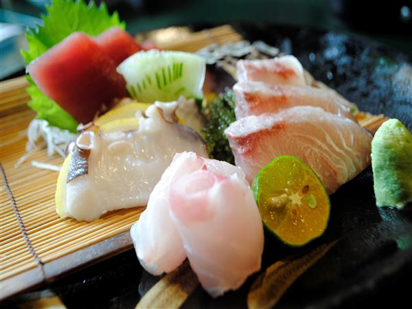 沖縄のおすすめ居酒屋「きんぱぎんぱ」は泡盛と近海魚が超おいしい!ラーメンも!