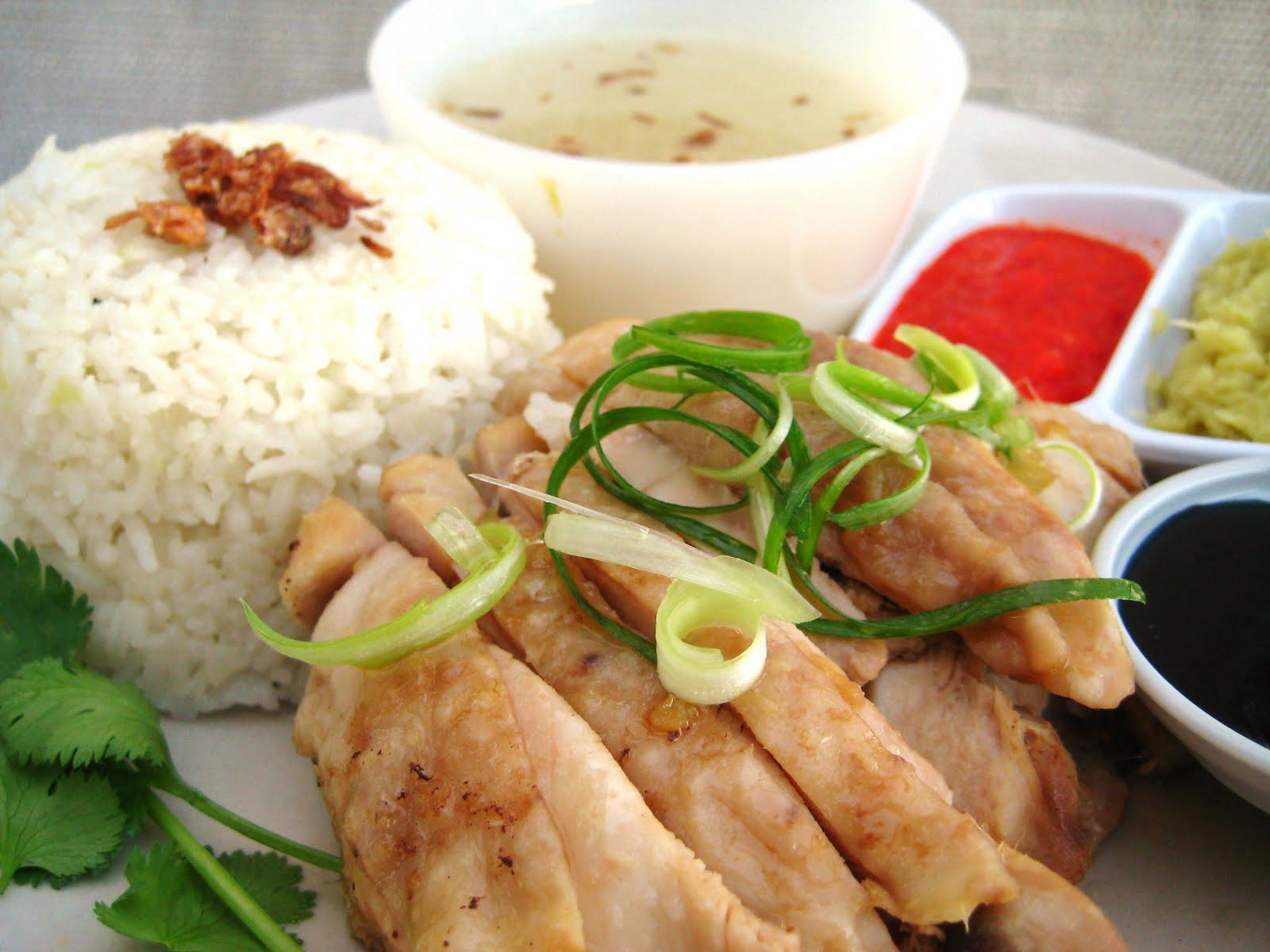 クアラルンプール人気観光スポット&おすすめマレーシア料理5選